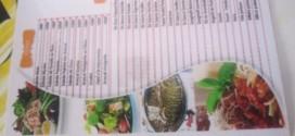 Arts culinaires: des secrets de recettes de mets burkinabè!