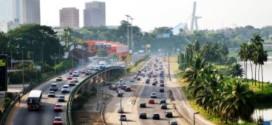 Côte d'Ivoire: la coopération avec les Etats-Unis va s'intensifier