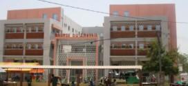 Législation du travail: durée légale du travail au Burkina Faso