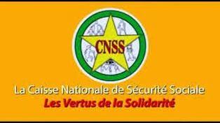 Travailleurs retraités burkinabè de la Côte-d'Ivoire: paiements des pensions à compter du 10 Octobre 2019