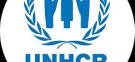 Burkina Faso: le nombre de réfugiés estimé à 25.000 en 2019