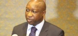 Burkina Faso:le message du Premier ministre THIEBA aux syndicats