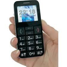 La nonmaîtrisecomique du téléphone portable par des personnes âgées dansdes lieux de prière au Burkina!