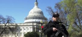 Capitole USA: les émeutiers voulaient «capturer et assassiner des élus», selon des procureurs