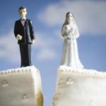 Les députés français ont entamé l'examen de la loi prévoyant la possibilité de divorcer par consentement mutuel sans passage devant le juge. Rubberball/Mike Kemp (Getty Images)