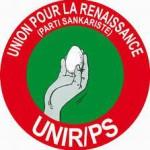 Logo UNIRPS
