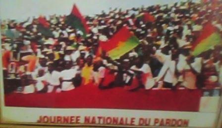 Burkina Faso: le Stade du 4 Août de Ouagadougou suspendu par la CAF pour les matchs internationaux