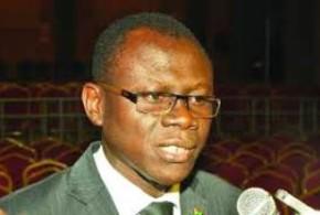 36è SESSION ORDINAIRE DU CONSEIL DES DROITS DE L'HOMME : DÉCLARATION DU BURKINA FASO