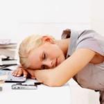 « Une sieste de 20 mn est bonne pour le cœur mais une sieste de plus de 30 mn est mauvaise pour la tension artérielle et augmente le risque de diabète ».