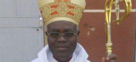 Décès de Mgr Judes BICABA : Le programme des obsèques