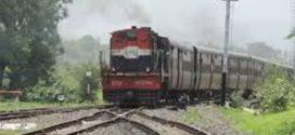 Accident ferroviaire sur le territoire Burkinabè : Aucune victime déplorée