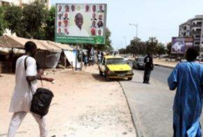 Le Sénégal inaugure la carte d'identité multifonctions valable dans la Cédéao