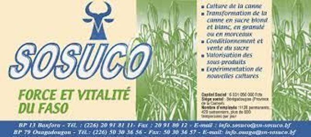 Contrôle de la régularité des prix et de la qualité des produits de grande consommation au Burkina en septembre et Octobre 2016
