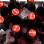 Taxer les boissons sucrées pourrait réduire «les souffrances et sauver des vies», explique l'OMS. REUTERS/Benoit Tessier/FilesGLOBAL