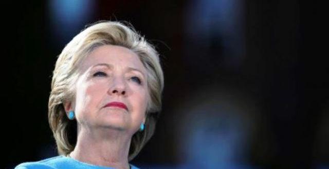 Hillary Clinton: les raisons d'une défaite historique