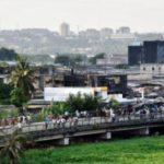 Le recensement des réfugiés vivant sur le territoire ivoirien a débuté à Abidjan (photo d'illustration). © AFP/Sia Kambou