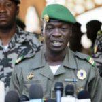 «J'ai le moral. J'attendais ce jour», a brièvement déclaré à l'AFP, le 30 novembre M. Sanogo (photo d'illustration). © Reuters