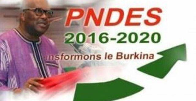 Burkina Faso: ce qui peut contribuer à la réélection ou à la défaite du président Kaboré en 2020