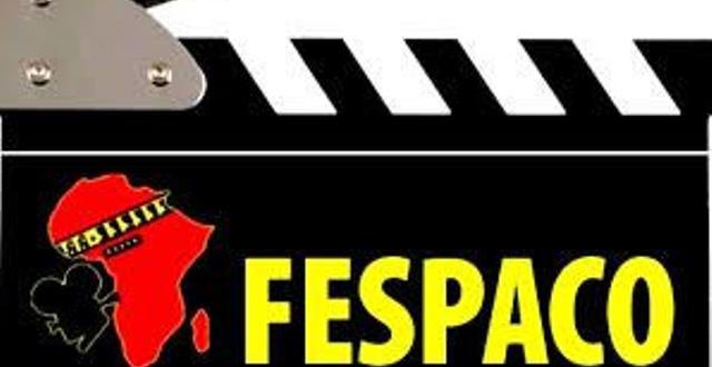 FESPACO: la 26è édition du 23 février au 2 mars 2019