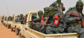 Mali: à Gao, coup d'envoi des patrouilles mixtes pour sécuriser le Nord