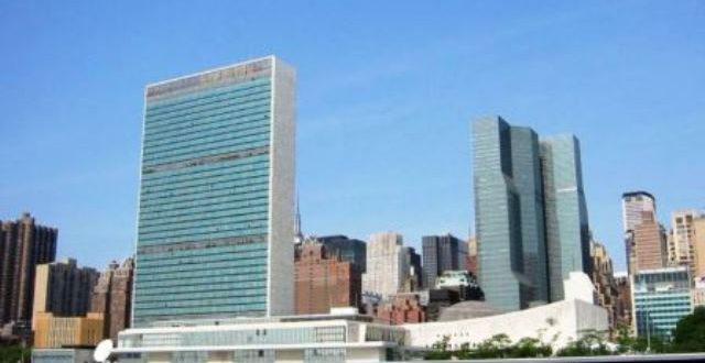 L'ONU inquiète pour ses programmes après l'annonce du budget américain