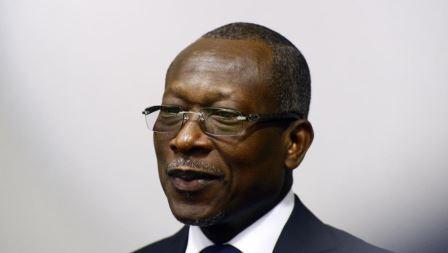 Bénin: les députés refusent d'examiner le projet de Constitution en urgence