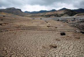 Réchauffement climatique : des événements extrêmes à venir en 2017, prévient l'ONU