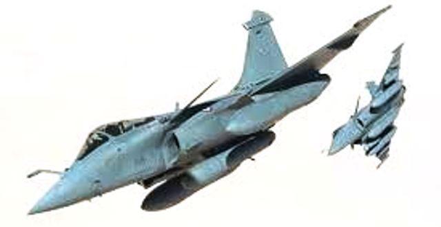 Lutte contre le terrorisme au sahel:des interventions aériennes des forces françaises Barkhane en cas de nécessité
