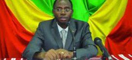 Fête du travail 1er Mai 2017:le message du ministre burkinabè du travail