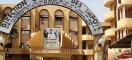 Burkina Faso: les citoyens invités aux paiements des impôts en ligne en raison du CORONAVIRUS