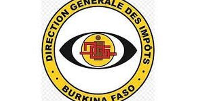 DECLARATION DU GOUVERNEMENT RELATIVE AU MOUVEMENT ANNONCE PAR LE SYNDICAT AUTONOME DES AGENTS DU TRESOR DU BURKINA
