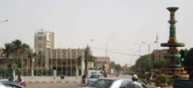 Arrêt sur images:la Place des Cinéastes à Ouagadougou