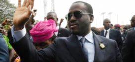 Affaire de la cache d'armes à Bouaké: un proche de Soro entendu par la justice
