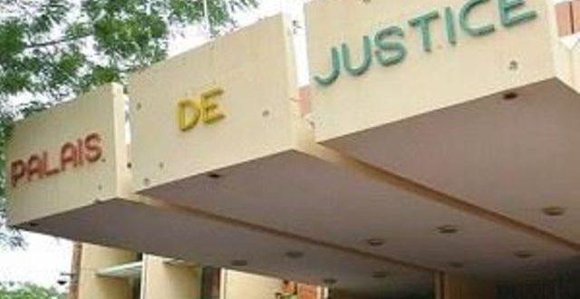 Déclaration du Procureur du Faso sur des dossiers judiciaires de corruption, de blanchiment d'argent révélés par la presse en 2020
