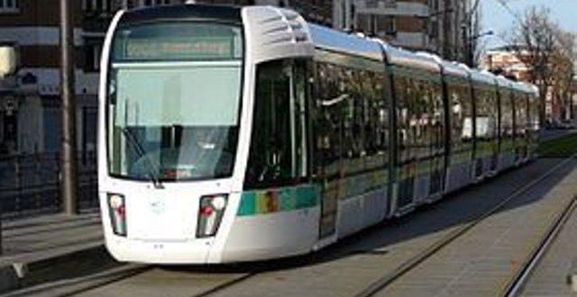 Transport urbain:la ville de Ouagadougou aura-t-elle un tramway à l'horizon 2030?