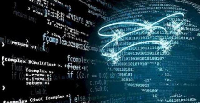 Panel sur la cybercriminalité au Burkina : Internautes, voici les bonnes pratiques