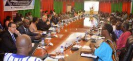 Réduction de la pauvreté au Burkina Faso : Les dix priorités de la Banque mondiale