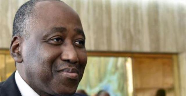 Côte d'Ivoire: le paiement des arriérés des fonctionnaires échelonné sur 8 ans