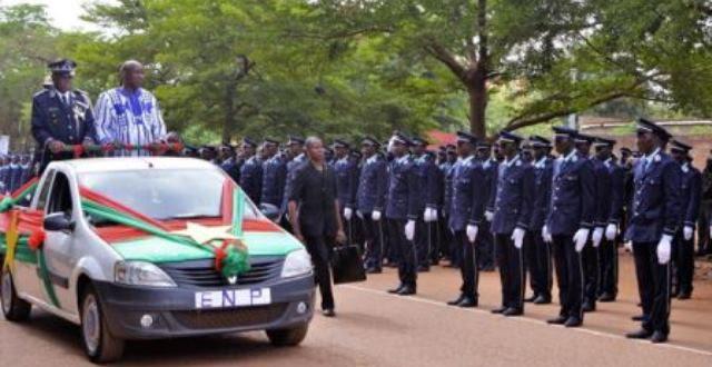 Rumeurs d'attaque terroriste imminente à Ouagadougou:le gouvernement dément une désinformation des réseaux sociaux