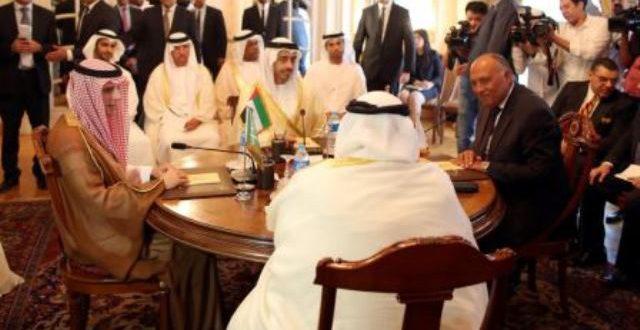 L'Arabie saoudite et ses alliés maintiennent le «boycott» du Qatar