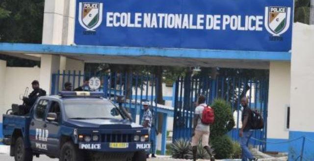 Côte d'Ivoire: les attaques se multiplient contre la police et la gendarmerie