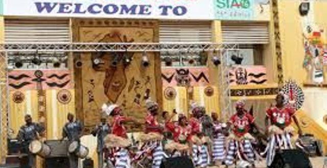 Burkina Faso: les raisons de l'annulation de la 16è édition du S.I.A.O d'octobre 2020