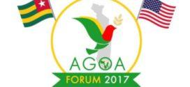 Forum AGOA de Lomé: comment doper les exportations africaines aux Etats-Unis?