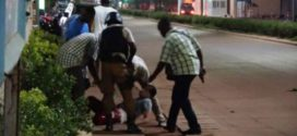 Attaque terroriste du 30 Mai 2020 au Burkina: un bilan de 35 morts dans les régions Est et Centre-Nord