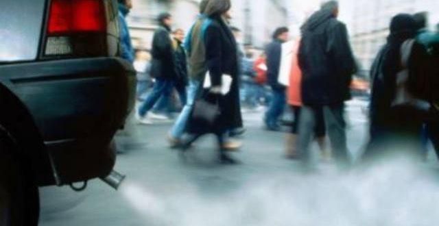 Le réchauffement augmentera le nombre de morts en Europe d'ici la fin du siècle