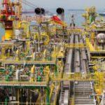 Frontière Côte d'Ivoire-Ghana: Tullow va forer des puits de pétrole offshore