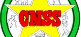 Caisse Nationale de Sécurité Sociale(C.N.S.S) du Burkina: désormais la déclaration de cotisations des travailleurs possible en ligne