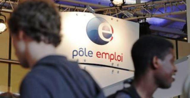 France: une pénurie de main-d'œuvre accentuée en 2021