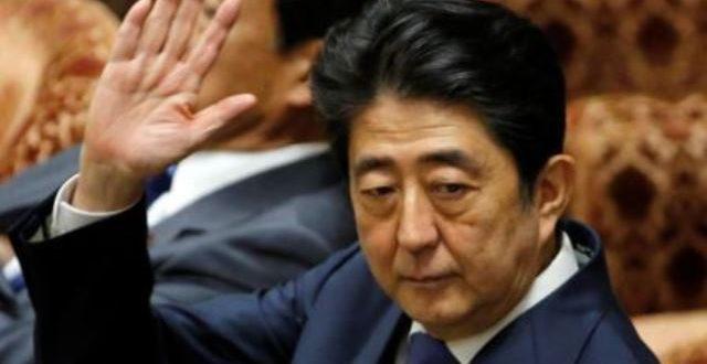 Japon: une embellie économique inédite depuis 11 ans