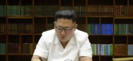 Corée du Nord : Kim Jong suspend le projet de tirs de missiles mais agira en cas «d'actions irresponsables» des Etats-Unis